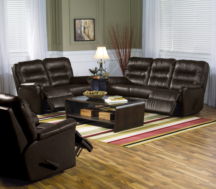 Palliser Rooms Eq3 Blog Furniture In Stock For The