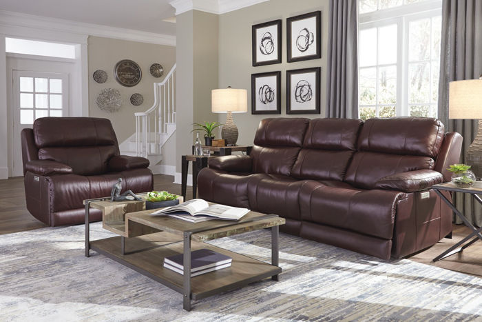 regency ca lind pdp series wayfair sofa furniture leather comforter comfort