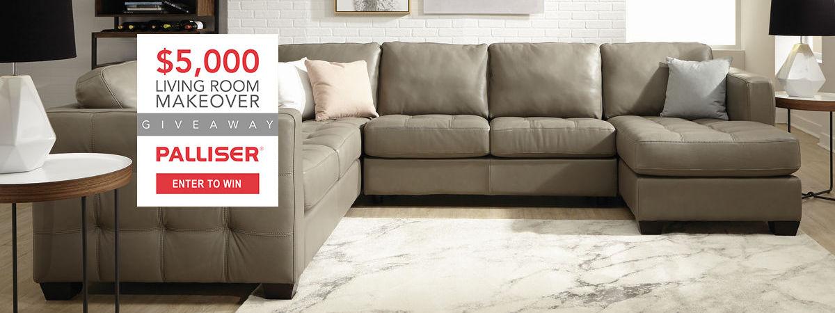 jernigan palliser specsheet living cupboard room furniture sectional iteminformation