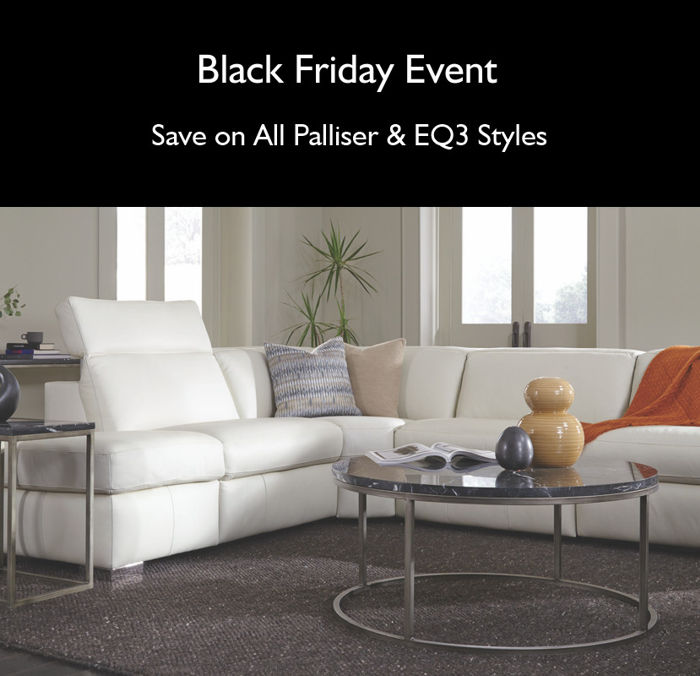 Terrific Palliser Rooms Eq3 Blog 2019 Black Friday Guide The Squirreltailoven Fun Painted Chair Ideas Images Squirreltailovenorg
