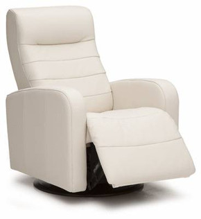 Recliner Chairs Canada