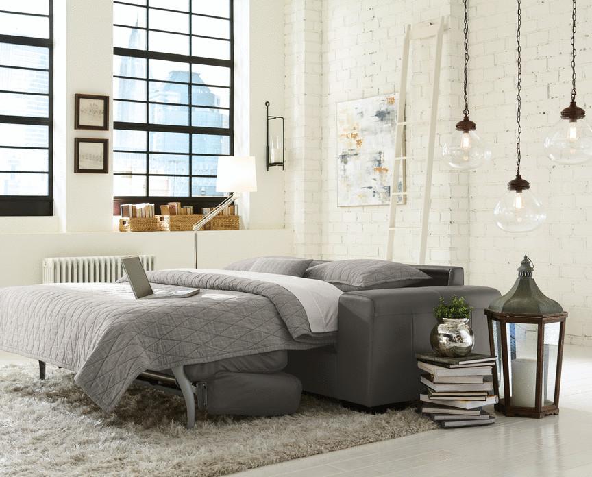Palliser Bedroom Furniture Saskatoon Photo Of Palliser Rooms - Bedroom furniture saskatoon