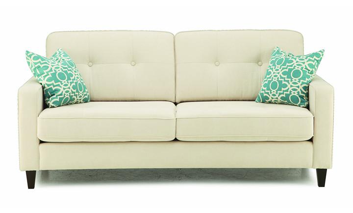 Contemporary Furniture Saskatoon  5 Tips To The Perfect Bedroom Jillian  Harris. White Bedroom Furniture Saskatoon   Design is important
