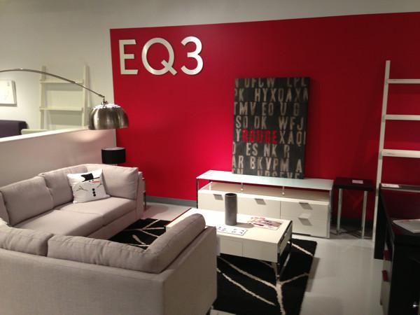 Palliser Rooms EQ3 All Posts Tagged 39 Furniture Saskatoon 39