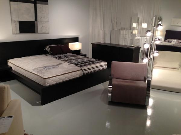 Palliser Rooms EQ3 Come Visit Our New EQ3 Gallery In Saskatoon Saskatchewan