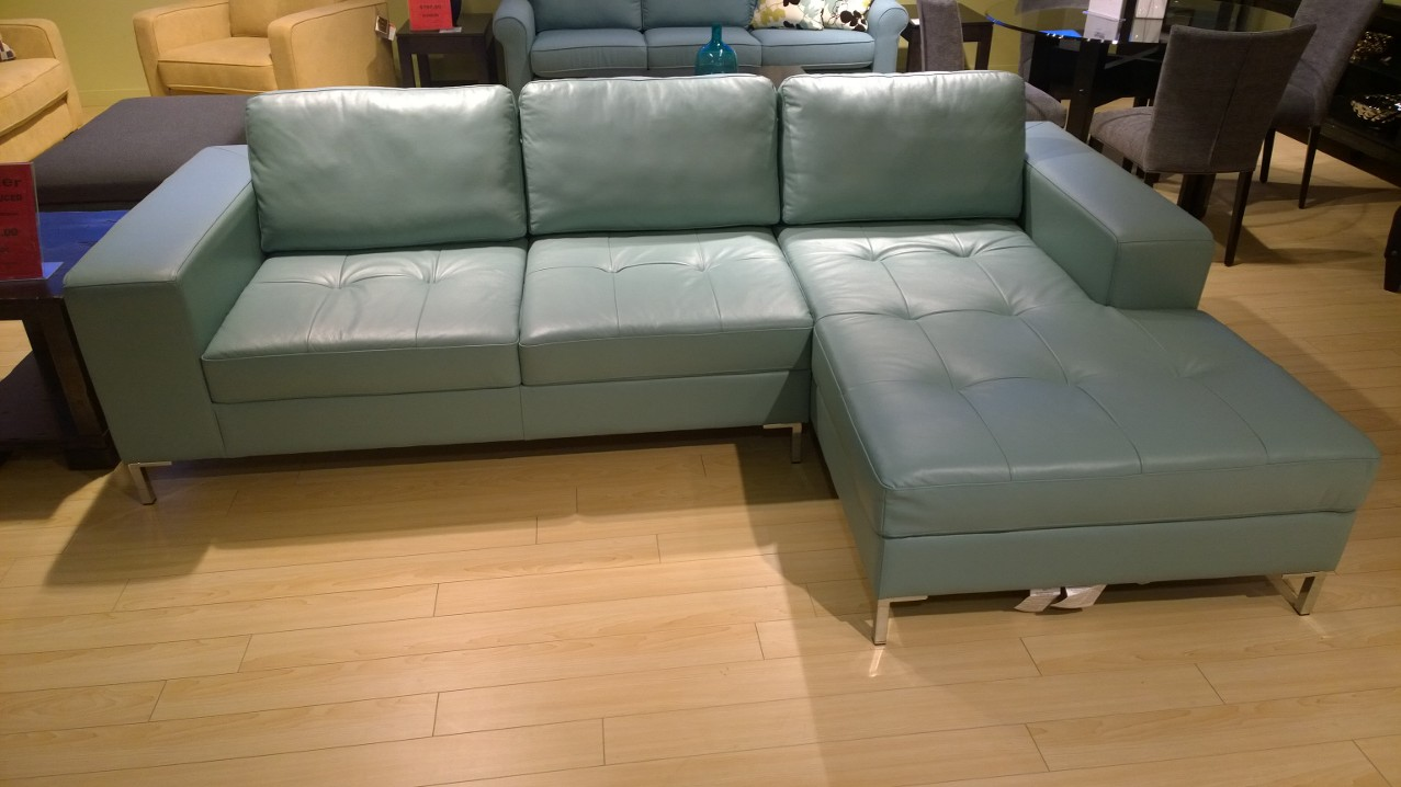 Clearance Items And In Stock Items At Palliser Rooms Eq3 Here Are Some Items That They Have On Sale Head Down To The Store For More Deals