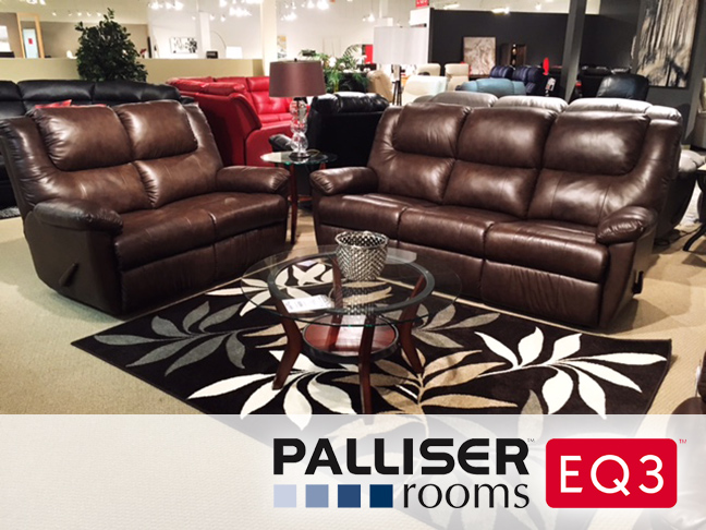 Right Now We Are Offering The Tundra Reclining Sofa Loveseat In Glove Pvc Bark For 2999 Have A Limited Quany Stock So Be Sure To Grab Yours