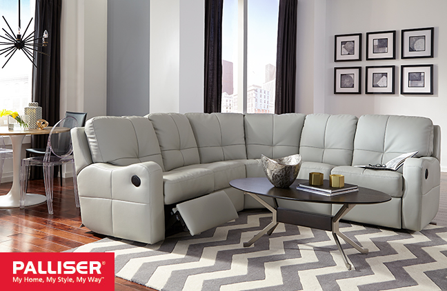 Starting December 26th 2016 You Save 20 On Palliser Sectionals Promotion Ends January 16th 2017 Visit Us In Store At 2125 Faithfull Avenue In Saskatoon