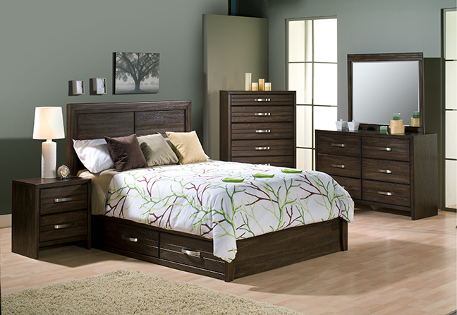 Palliser Rooms EQ3 All Posts Tagged 39 Saskatoon Bedroom Furniture 39