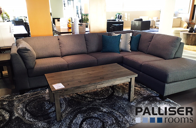 Palliser Rooms Eq3 Blog Six Reasons To Shop At