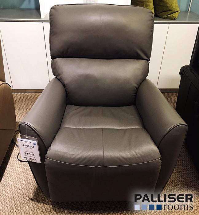 Palliser Rooms Eq3 Blog Six Reasons To Shop At