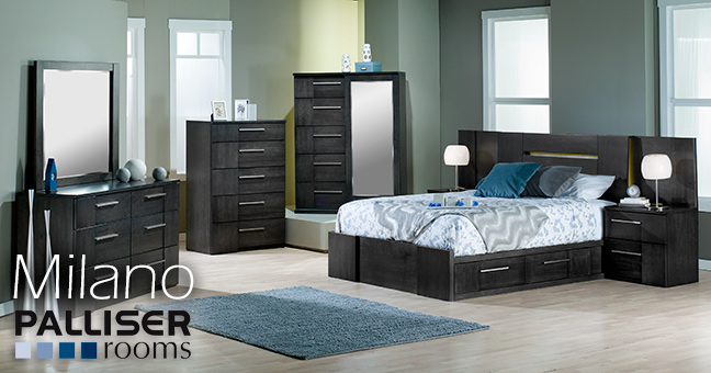 palliser bedroom furniture palliser rooms eq3 all posts tagged bedroom furniture 12788