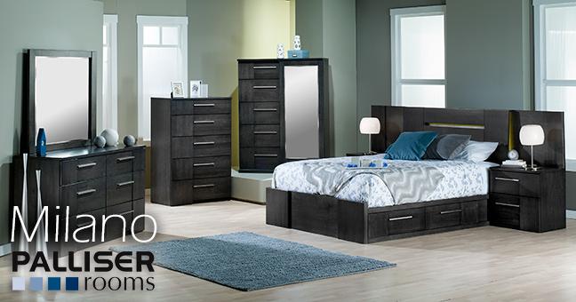 Palliser Rooms EQ3 All Posts Tagged 39 Bedroom Furniture Saskatoon 39