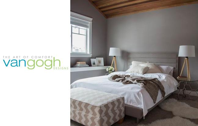 Palliser Rooms EQ Bedroom - Bedroom furniture saskatoon