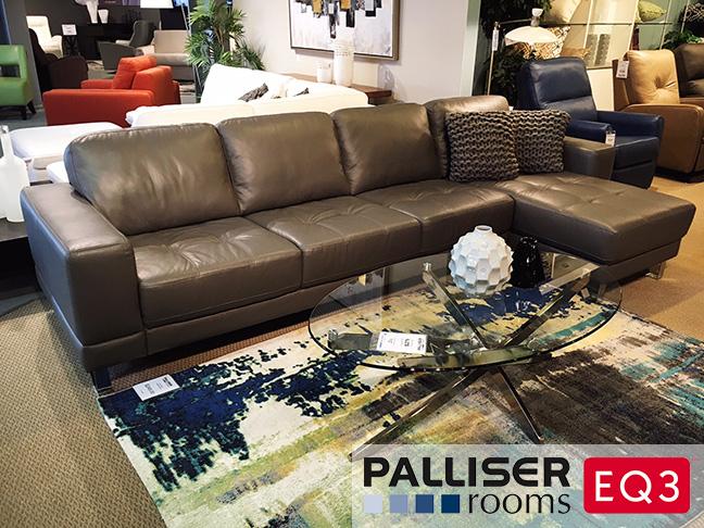 Palliser Rooms / EQ3 Blog | March 2017