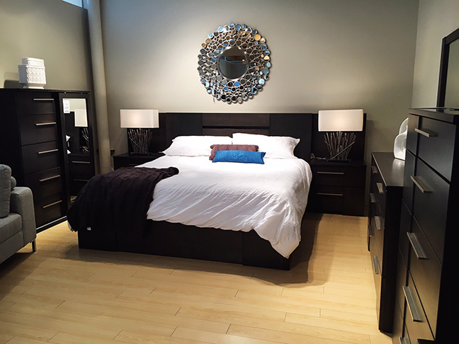 Our Defehr Furniture Is Disappearing We Have Marked Down Select Bedroom Styles For You To Take Home Today Defehr Furniture Is Proudly Made In Winnipeg