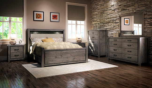 Palliser Rooms EQ3 | LIMITED TIME OFFER! DeFehr Furniture at the ...