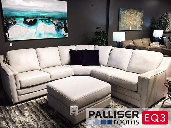 Palliser Rooms Eq3 Blog March 2017