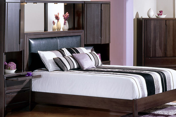 Palliser Rooms Eq3 Furniture Store Saskatoon Browse Bedroom Suites