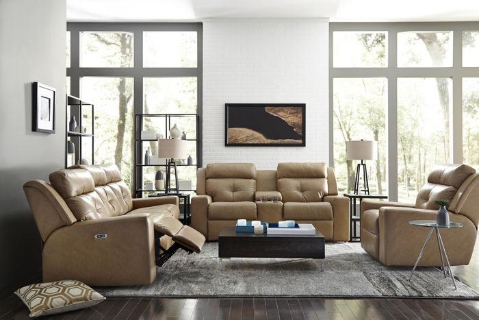 Palliser Rooms Eq3 Furniture Store Saskatoon Browse