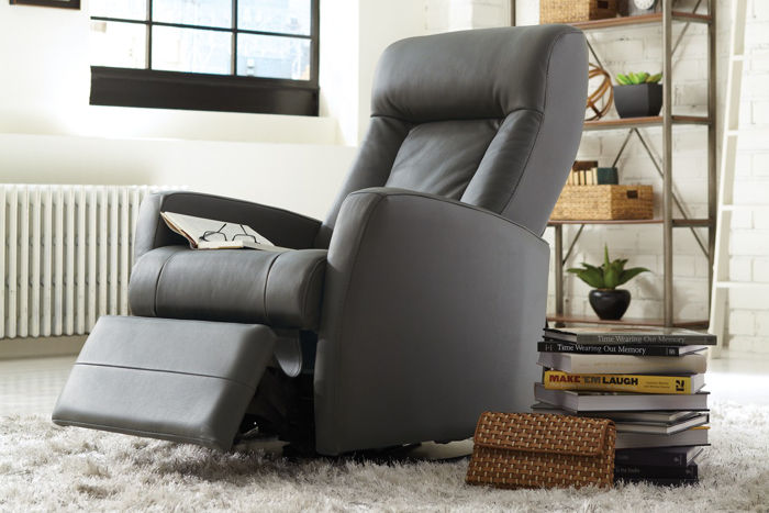 View Recliners Styles