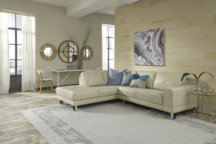 Palliser Rooms Eq3 Furniture Store Saskatoon Seattle